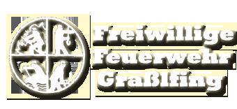 FFW-Graßlfing