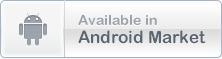 android_store_button