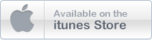 itunes_store_button