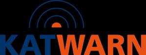 KATWARN_logo